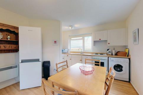 Curlew-Kitchen-1-WEB-2400.jpg