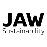 Jaw Sustainability Logo - Purple.jpg