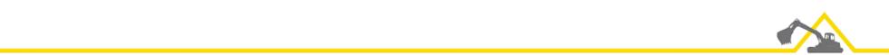 MONTAGNIER TP terrassement soutènement enrochement Pélussin Condrieu Roussillon Salaise sur sanne St Alban du Rhône Auberive St Chamond Parc du Pilat entre Loire Rhône Isère Ardèche