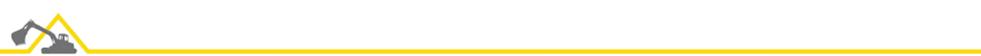 MONTAGNIER TP Terrassement Voirie Réseaux Viabilisation Dépollution Démolition Pélussin Condrieu Roussillon Salaise sur sanne St Alban du Rhône Auberive St Chamond Parc du Pilat entre Loire Rhône Isère Ardèche