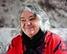 Portrait Muriel Lancesseur
