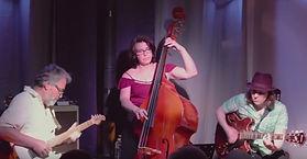 EThiKa - Ecole de musique Jazzic'Instinct - Vernon