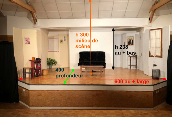 SCENE_Mesures_sur_décor.jpg