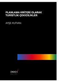 TURISTIK_ÇEKICILIKLER.jpg