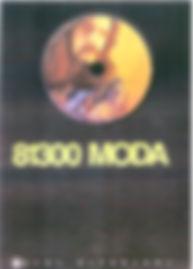 tn_BARIS MANCO 81300 MODA KITAP.jpg