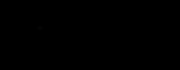 Kutvan Project Logo - Black.png