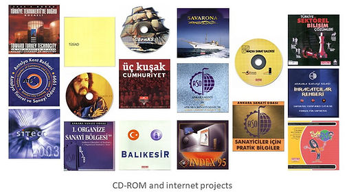 INDEX CD-ROM.jpg