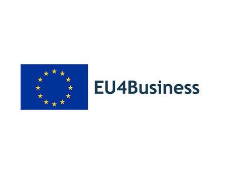 Georgia for Digital Transformation Project