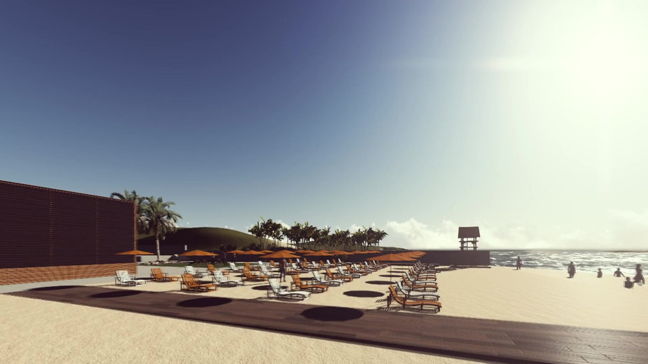 Novxani Beach 1 (1).mp4