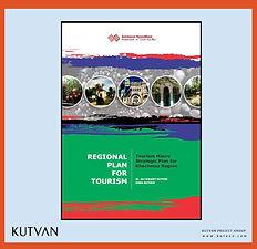 REGIONAL TOURISM PLANNING .jpg