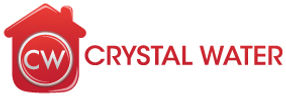 cristalwater_logo.jpg