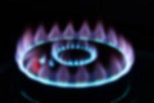 sistemas-de-ahorro-de-gas-3.jpg