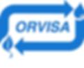 ORVISA.png