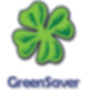 green saver.jpg
