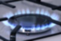 sistemas-de-ahorro-de-gas-4.jpg