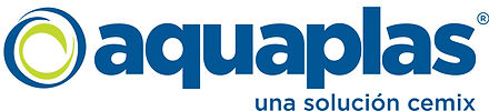 Aquaplas 2014.jpg