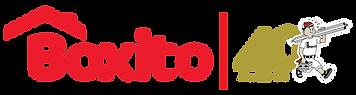 logo boxito.png