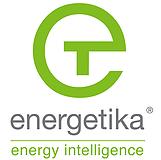 energetika.png