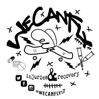 wecanfly4 sticker.jpg
