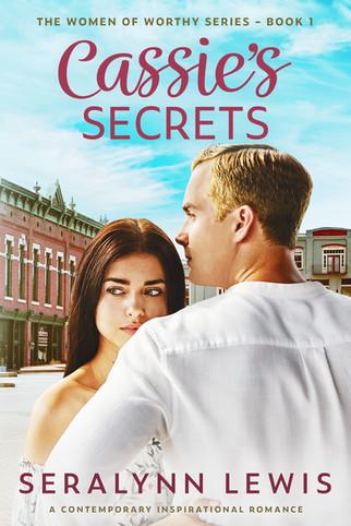 Cassie's Secrets