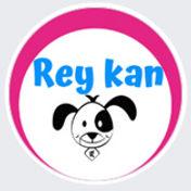 Rey-Can.jpg