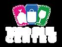 Logo-TEC.png