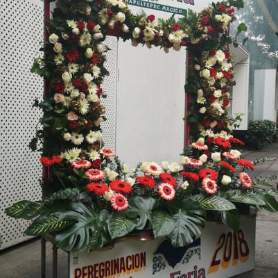 Feria 001.jpg