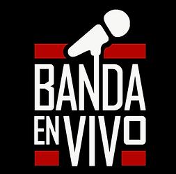 banda-en-vivo-big.png