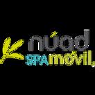 NUAD-LOGO-NUEVOST-CH.png
