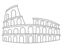 colosseopng_edited.jpg