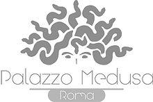 Palazzo%2520Medusa_rs3_edited_edited.jpg
