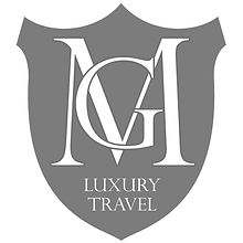 MG%20LUXURY%20TRAVEL%20LOGO_edited.jpg