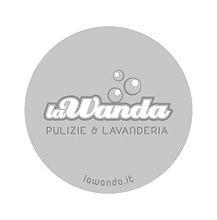 LAWANDA_edited.jpg