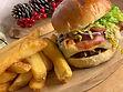 Burger Pic.jpg