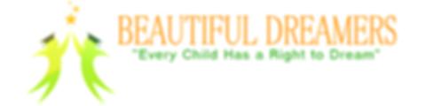 Beautiful Dreamers Foundation