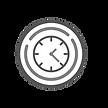 iconos_Mesa de trabajo 1 copia.png