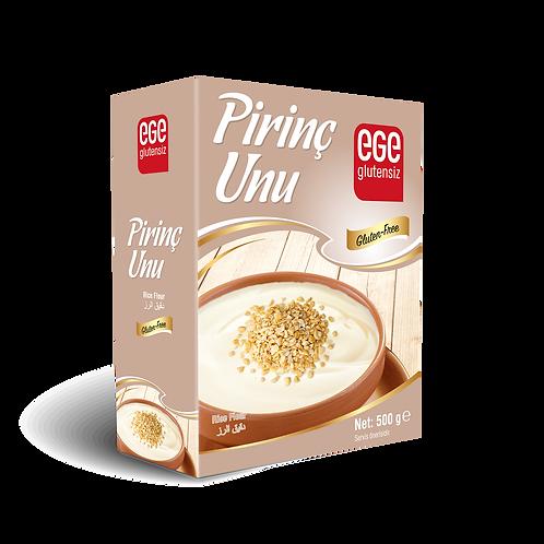 Ege Gluten Free Rice Flour 400gr