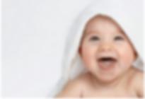 Baby Geistiges Heilen Kinder Foto.tiff