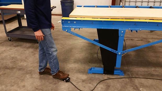 Industrial Lift Tables.JPG