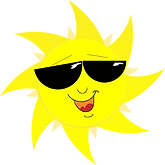 Smiling-Sun-Face-In-Sunglasses.png