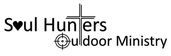 soul hunters logo.jpg