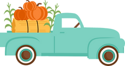 truck-5545454_1280 (1).png