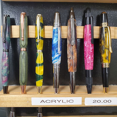 pens.color.jpg