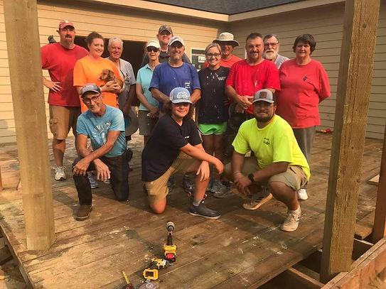 Montana Mission team2021.jpeg