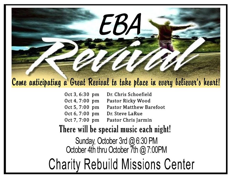Revival Slide and Flyer.jpg