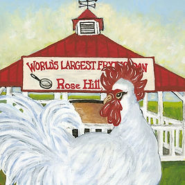 rose hill poultry.jpg