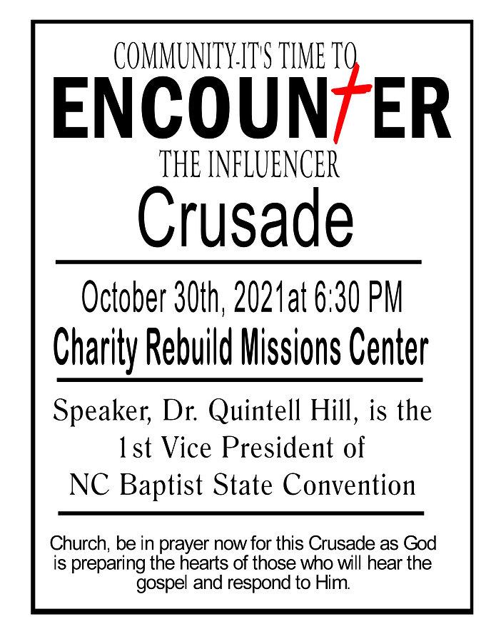 Encounter Crusade.jpg