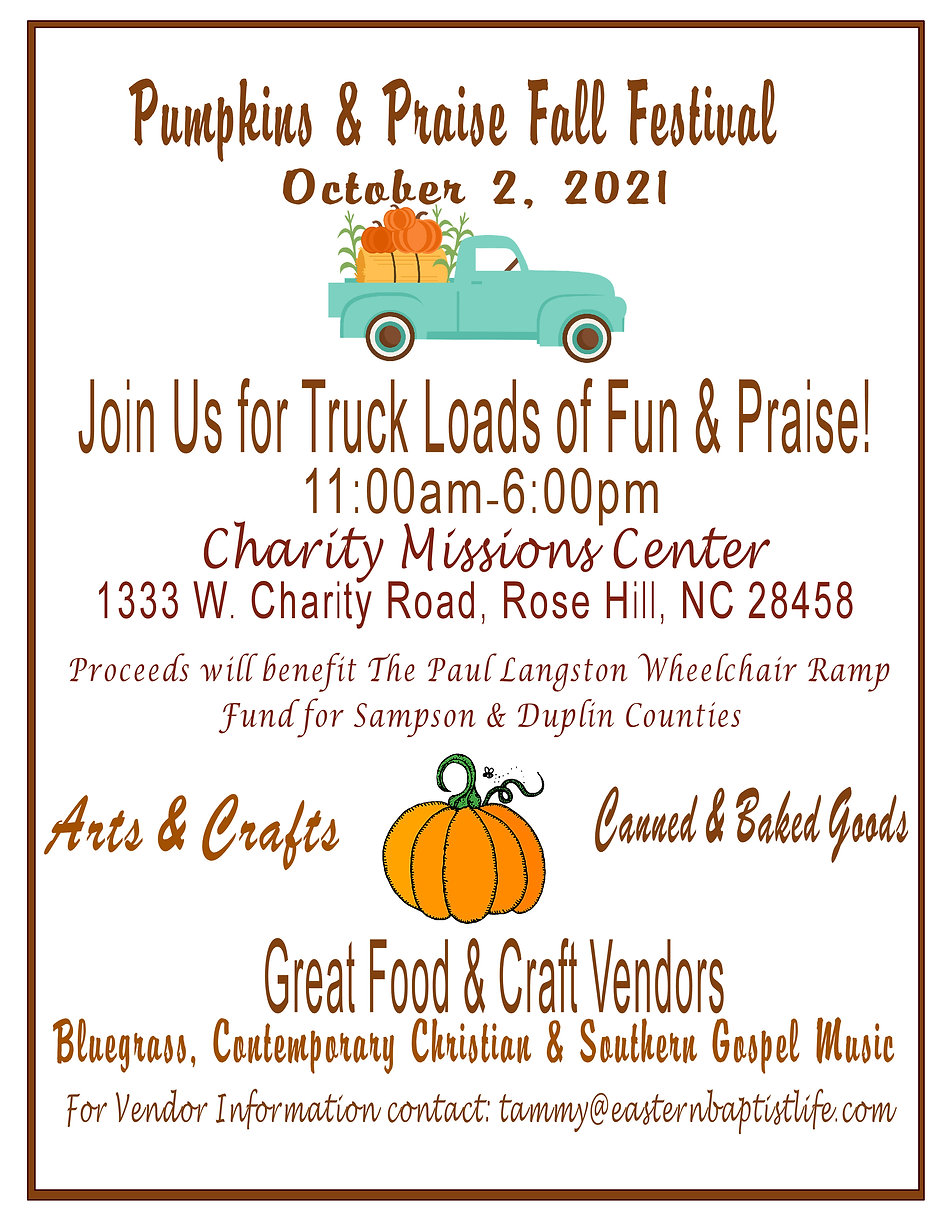 fall fest blue truck flyer.jpg