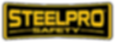Logo Steelpro.png