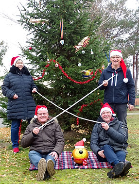 MCC Weihnachten 4.jpg